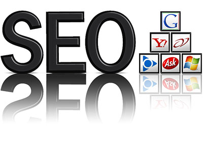 SEO and Website Design in Florida and Michigan Area