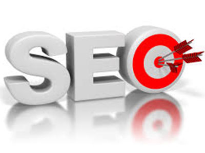 SEO in Michigan and Florida Area