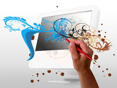 Web Design Company in Michigan and Florida Area