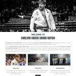 Carlson Gracie Grand Rapids