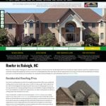 Roof Wise Home Page
